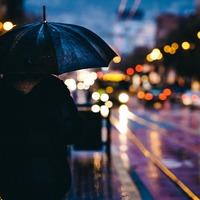 """憂鬱を吹き飛ばし、優しい雨を味わう。""""雨の日に聴きたい""""珠玉のミュージック7選"""