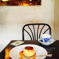 【吉祥寺】癒し空間と、甘いもの。オススメ喫茶店+甘味の7選