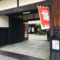 もう一度学びなおしたい、「京都」で新選組の生きた足跡を巡る旅