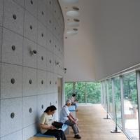 時にはアカデミックな場所で、心に刺激を*「大学」が運営する美術館・博物館《都内13選》