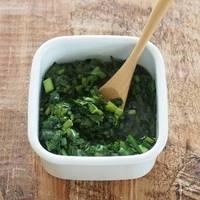 味の決め手を作り置き。便利で万能な『たれ・ソース』の基本の作り方&アレンジレシピ