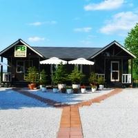 大自然と景勝地の宝庫で地元グルメを堪能しよう!~北海道・富良野でのおすすめレストラン~