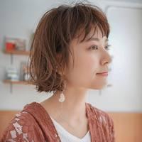 """""""朝のキレイ""""をもう一度♪《ベース・ポイントメイク別》「お化粧直し」お悩みQ&A"""