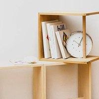 本好きさんに贈る♪【見せて・しまう】おしゃれで使いやすい本棚のつくりかた