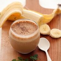 忙しい朝やおやつに♪ 栄養豊富でお腹を満たす「バナナ」の簡単アレンジレシピ&保存方法