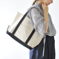定番ってやっぱり使いやすい♪春夏におすすめの「デイリーバッグ」ブランド10選