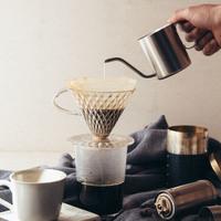 「おうちドリップ派」さん集合♪自分好みの【コーヒー豆】を探してみよう