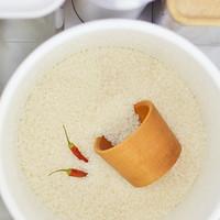 湿気を気にせず、快適保存。わが家の【米】をしっかり守ろう!