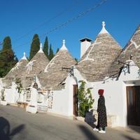 カメラ女子必見!おとぎ話の中に迷い込んだような「ヨーロッパの可愛い町&村」特集