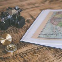 海外旅行の準備はコトバから♪旅先でのコミュニケーションに使える【英会話】集