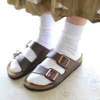 これから、夏に向けて。いま、買い足したい靴のマイウィッシュリスト
