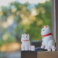 大人も子供も楽しめる♪キュートでユニークな「動物」にまつわるお寺・神社【4選】