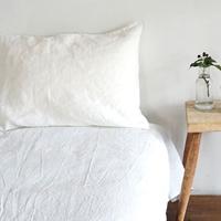 夏の疲れは安眠でリセット。快適な眠りを誘う『寝具&衣類』を揃えませんか?