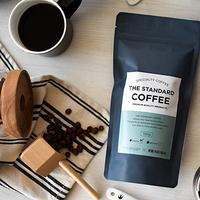 お店の味をご自宅で。人気コーヒーショップのお取り寄せグルメ