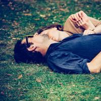 ロマンティックにときめいて*キュンと癒される大人の恋を描いた「ラブストーリー」5選