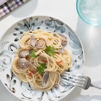 食卓を涼しげに。「おしゃれな器」と「ひんやり麺」で楽しむ、夏のランチタイム♪