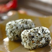 風味豊かな香りで爽やかに♪「日本茶」のアイデアレシピで魅力を再発見!
