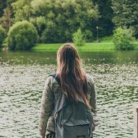 世界のあちこちへ!ひとりで身軽に安全に◎バックパッカー女子1人旅の旅計画