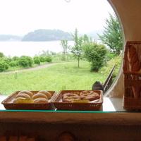 夏休みの旅先で立ち寄りたい♪《関東甲信越》行楽地で人気の「パン屋さん」7選