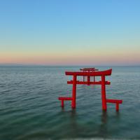 【佐賀】幻想的な名所がここにあり!「鹿島・太良」へ行ってみよう