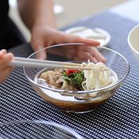 夏バテでも食べたくなる!ツルツル冷たい麺レシピ