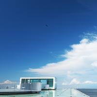 観音崎周辺を巡る【横須賀】パワースポットの神社&美術館の小旅行