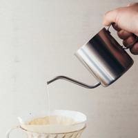"""""""持ち歩きコーヒー""""でもお店みたいな美味しさに。自宅で上手に淹れるコツとは?"""