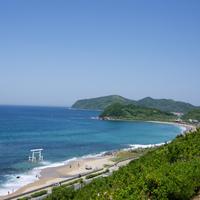 大人の女子旅は「糸島半島」で癒されよう*大自然・海の幸が満喫できるスポットをご紹介♪