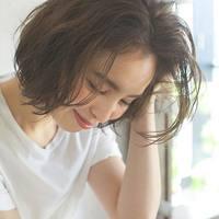 「髪」の紫外線対策、忘れていませんか?4つの対策法と、ヘアケアの基本をおさらい
