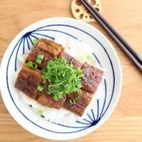 スーパーなど市販の鰻(ウナギ)も美味しく!今年の【土用の丑の日】はお家で楽しもう♪