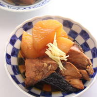 おいしくてお得♪いろんな「魚のあら」をもっと活用レシピ!