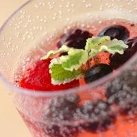 のどの渇きを潤すこの1杯♪すっきり爽やか「夏のヘルシードリンクレシピ」22選