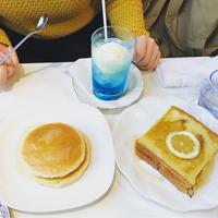 懐かしくてキュンとする、東京都内の穴場「純喫茶」5店