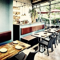 カフェやホテル、中華街…横浜のランチに悩んだら。【シーン別】おすすめ店11選