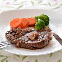 料理は食材もこだわりたい。美味しい『牛肉』の見分け方&調理方法のポイント教えます