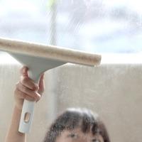 涼しい風を呼び込もう。『窓・網戸』の掃除から始まる心地よい夏。