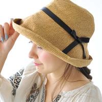 夏のバカンスをおしゃれに彩る*こだわり「ファッションアイテム&旅行グッズ」大集合!