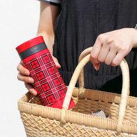 夏は水筒を持って出かけよう。毎日バッグに入れたくなるおしゃれな「水筒・マグボトル」