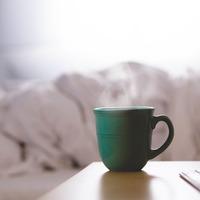 【白湯】の基本の作り方&飲み方をおさらい。おすすめの白湯アレンジもチェック♪