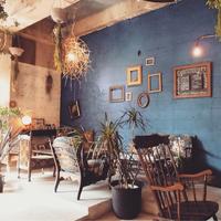 仙台のお洒落さんが集う。本当は秘密にしたい「隠れ家カフェ」19選