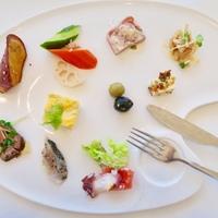 海鮮だけじゃもったいない!人気の観光地「金沢」でおすすめランチを食べつくそう♪