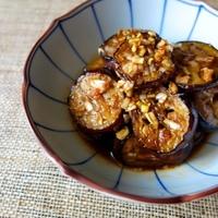 【旬を食べよう ー7月篇ー】なす、きゅうり、ゴーヤ、ピーマンを使ったレシピと献立案