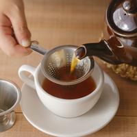 """より素敵なティータイムを過ごすために♪茶葉から""""紅茶""""を美味しく淹れるコツ&ツール特集"""