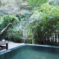 週末に癒される旅を♪都内から近い伊豆の熱海・伊東エリア「おすすめ温泉宿」