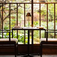 町屋から旧私邸まで。それぞれのシーンに寄り添う「素敵な京都ランチ」おすすめ12選