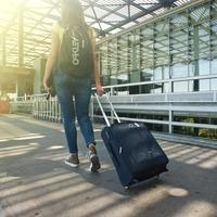20カ国以上で役に立つ。旅先で使える簡単な【スペイン語】会話集