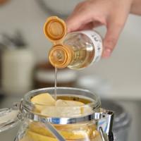 困ったとき、ついつい頼ってしまう…体とお家のキレイの味方「酢」の活用法◎