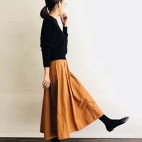 【秋物を買う前にCheck!】2018年秋のトレンド特集~今季注目のカラーや柄、デザインは?