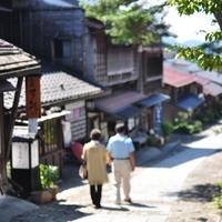 豊かな自然と美しい景色【岐阜県】おすすめ観光スポット