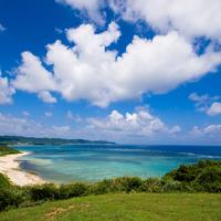 見て、味わって、体験して。五感で楽しむ美しい島【奄美大島】のおすすめスポット